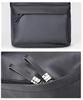 Рюкзак  ARCTIC HUNTER B00291 Темный камуфляж