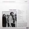Michael Nesmith & The First National Band / Loose Salute (Clear Vinyl)(LP)