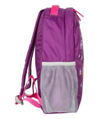 Рюкзак детский Redfox Quest II фиолетовый - 2