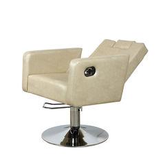 Парикмахерское кресло МД - 166 гидравлика