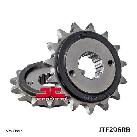 Звезда JTF296.15RB