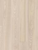 Ламинат Pergo Ясень Натуральный, Планка L0323-01766