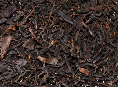 Черный чай Тайланд Гонг Ча