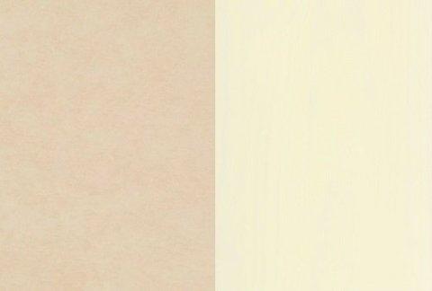 Ткань/Массив: Бентлей Песок/Слоновая кость