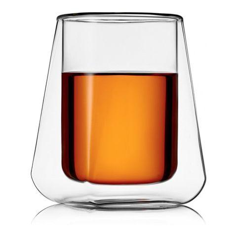 Набор бокалов Walmer Spirit, (0,3 литра)