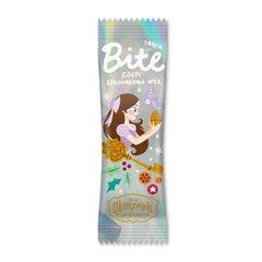 Bite батончик «Баланс» Кокос-бразильский орех 30 г