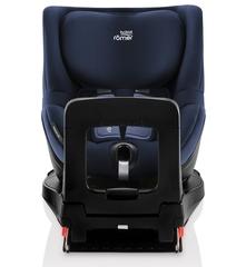 Детское автокресло Dualfix i-Size