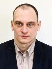 Иванников Алексей