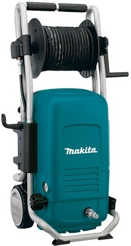 Мойка Makita HW151