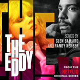 Soundtrack / Glen Ballard, Randy Kerber: The Eddy (2LP)
