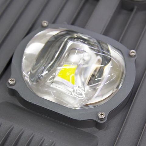 Светильник уличный светодиодный консольный Street 30W 1xCOB 6000K