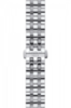 Купить Часы мужские Tissot T122.407.11.051.00 по доступной цене