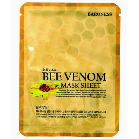 Baroness-Bee-Venom-Mask-Sheet.jpg