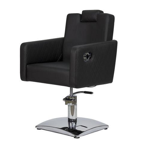 Кресло МД-166