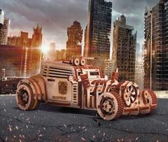 Машина Апокалипсис
