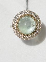 10951784  (кольцо из серебра)