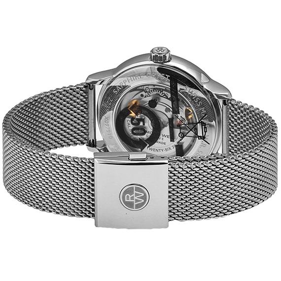 Часы наручные Raymond Weil 2239M-ST-00509
