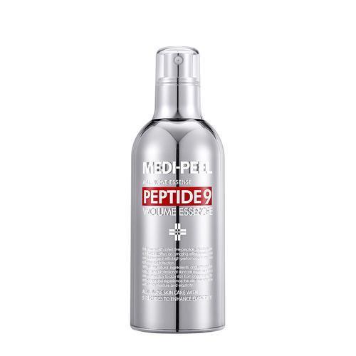 Эссенция с пептидами MEDI-PEEL Peptide 9 Volume Essence 100 ml