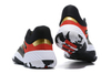 adidas D.O.N. Issue 1 'Red/Black/White'
