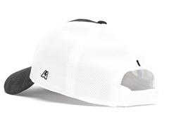 Бейсболка № 10 (размер L)