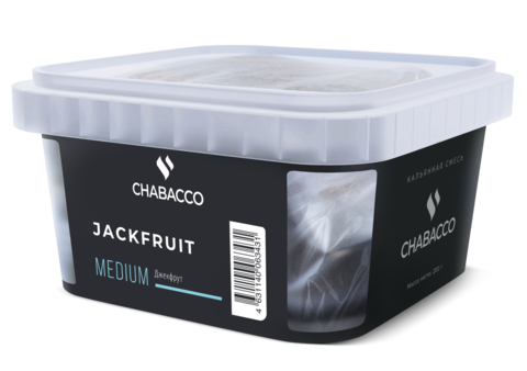 Chabacco Jackfruit (Джекфрут) 200г