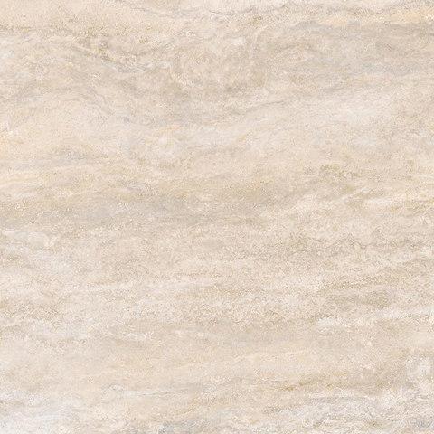 Glossy бежевый SG166100N керамогранит