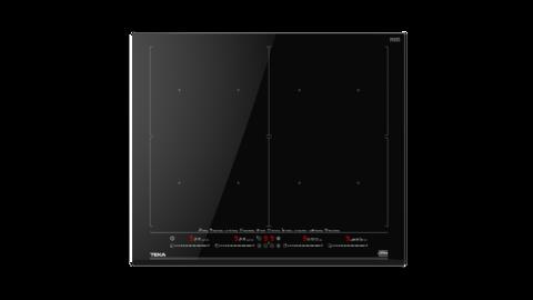 Индукционная варочная панель TEKA IZF 68700 MST BLACK
