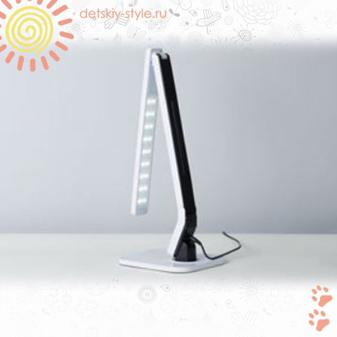 """Лампа Светодиодная Mealux """"ML-500"""""""