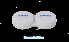 Контейнер для контактных линз «Линзочки»