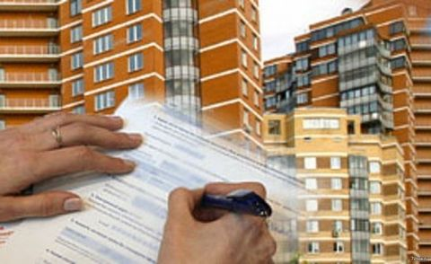 Взыскание задолженности с физических лиц в сфере ЖКХ