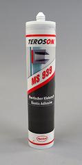 TEROSON MS 939 Клей-герметик конструкционный