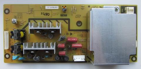 MPV8A081