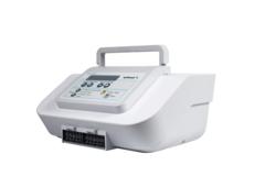 Аппарат 12-ти камерный Lympha Press Optimal