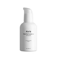 Эссенция  Abib Heartleaf Essence Calming Pump 50ml