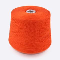 Красный апельсин / 1518