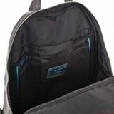Рюкзак Piquadro COLEOS из кожи (CA2943OS/N)