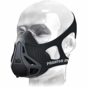 Тренировочная маска Phantom