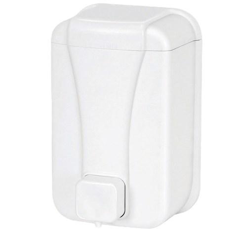 Диспепсер для жидкого мыла Palex 500 мл (3420-0)