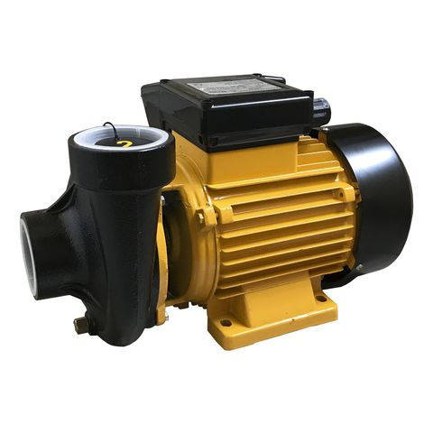 Насос центробежный Optima 2DK-20 1,5кВт