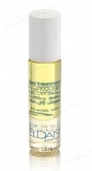 Anti-age средство для восстановления контура губ (Eldan Cosmetics | Premium lips treatment | Anti-wrinkle refiner), 10 мл
