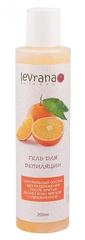 Гель для депиляции Сладкий апельсин, 200ml TМ Levrana