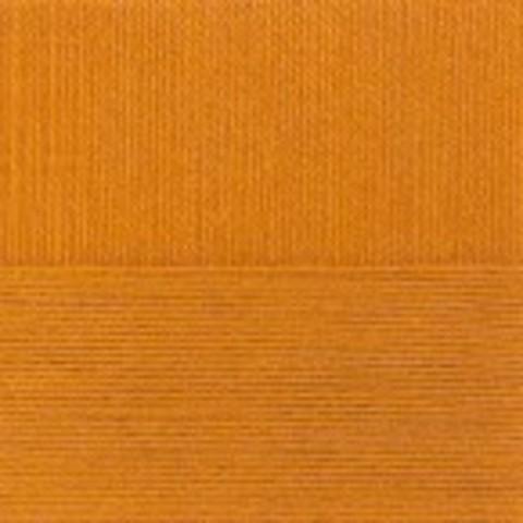 Купить Пряжа Пехорка Детский каприз тёплый Код цвета 447 | Интернет-магазин пряжи «Пряха»