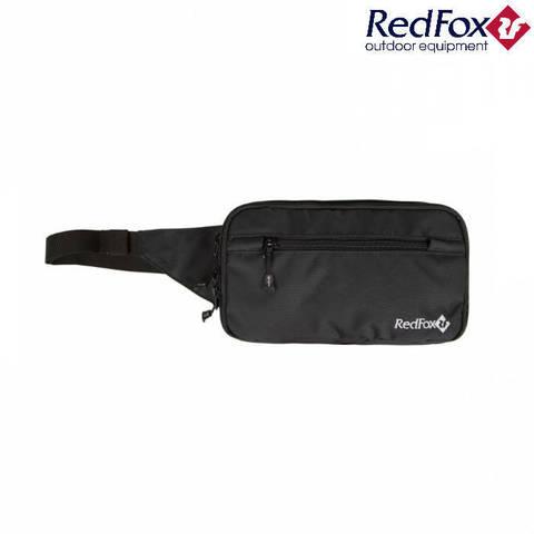 Сумка поясная Trip RedFox