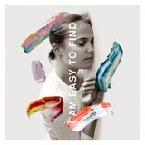The National / I Am Easy To Find (RU)(CD)