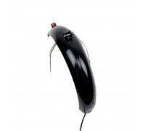 Заднее крыло для электросамоката Kugoo ES3