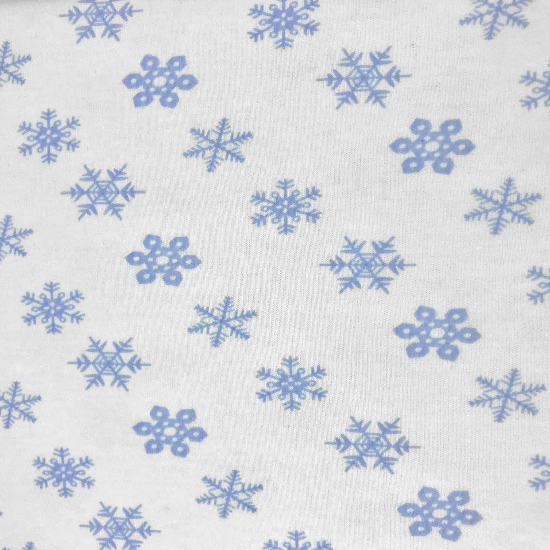 PREMIUM морозко - Простыня на резинке 180х220