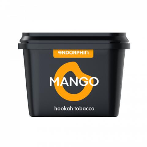Табак ENDORPHIN - Mango - 60GR
