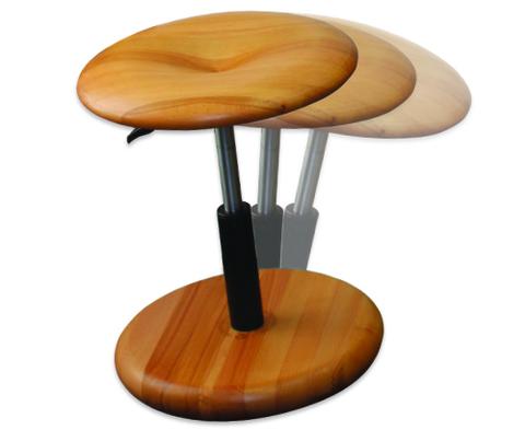 Балансировочный стул