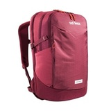 Рюкзак Tatonka Server Pack 29 bordeaux red
