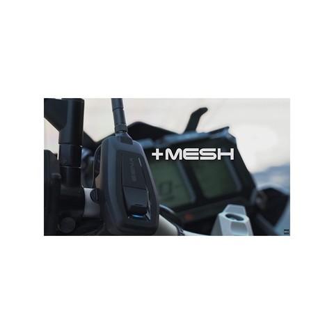 Bluetooth-Mesh адаптер Sena